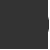 abdeal logo
